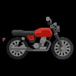 Motor Çekici Anasayfa